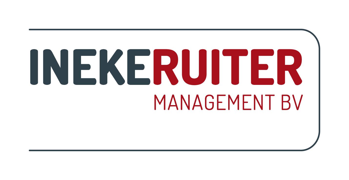 Ineke Ruiter