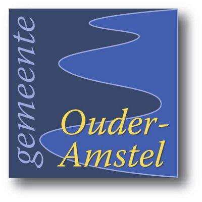 Ouder Amstel