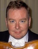 Roland Krämer