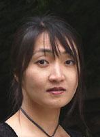 Tomoko Kurita